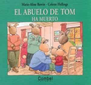 El abuelo de Tom ha muerto